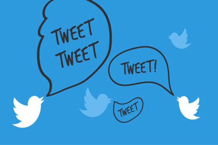 امکان ذخیره شدن توییتها، ویژگی جدید توییتر