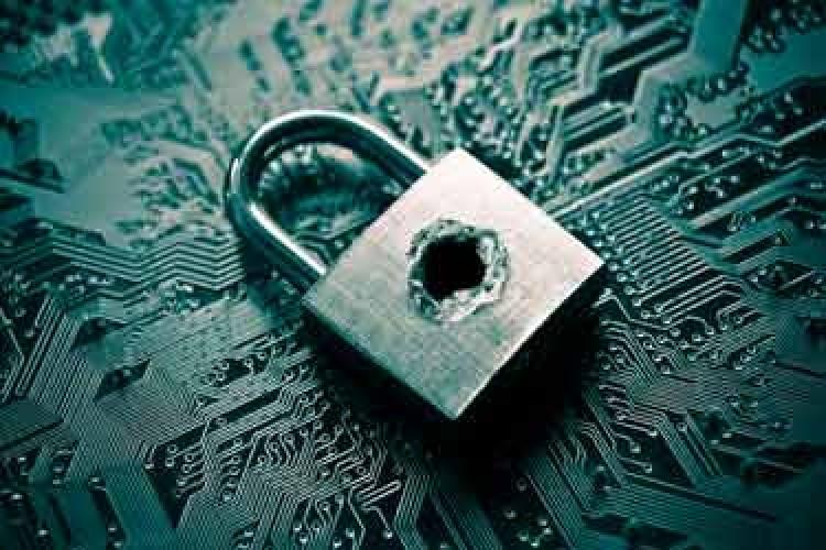 نوع جدید حمله خطرناک سایبری