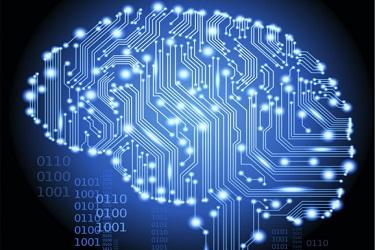 فیس بوک و راه اندازی دو مجموعه داده برای بهبود آنالیز ویدئو هوش مصنوعی