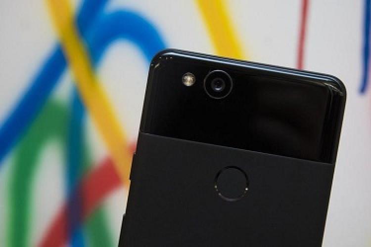 گوگل تماس های تصویری از گوشی اندروید را ساده تر می کند