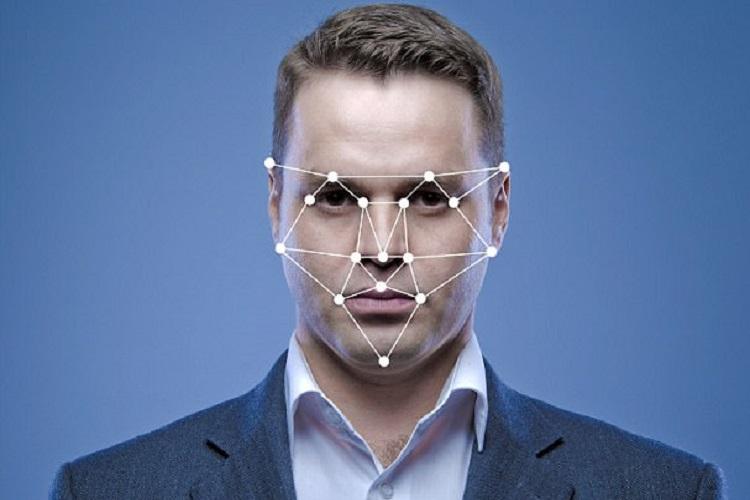هوش مصنوعی مخصوص تشخیص چهره، سیاست ها و IQ را تشخیص خواهد داد
