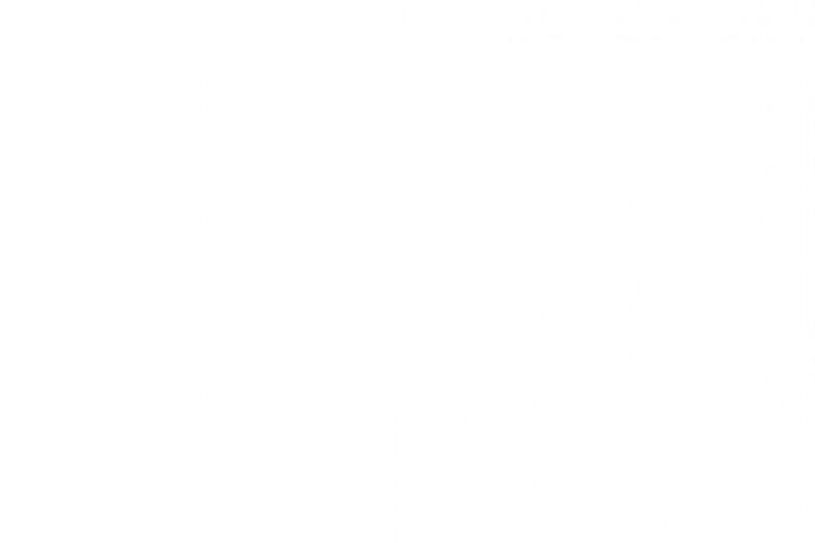 پوشش همزمان رخداد ویژه هواوی و رونمایی از هواوی Mate 10 در ایتنا
