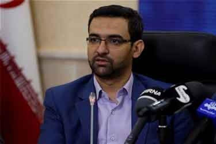 حمله به تعدادی از سایت های ایرانی