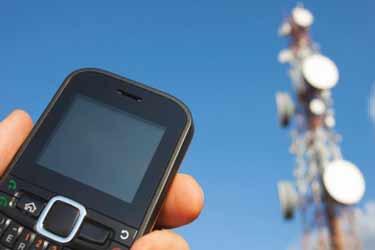 نگران امواج موبایلی نباشید