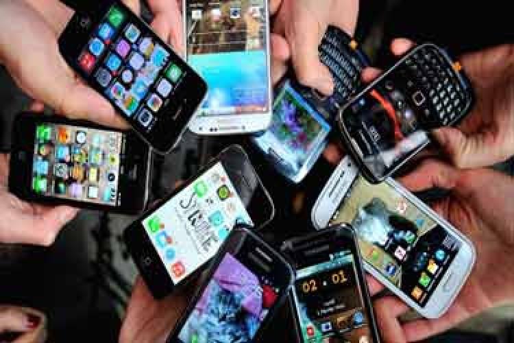 بازار موبایل به۴۰۰میلیون مشترک می رسد