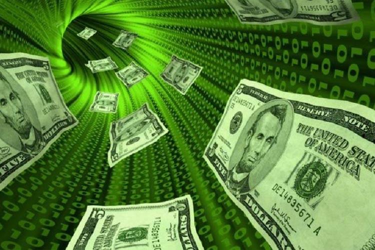 احتمال حضور رسمی پول مجازی در ایران