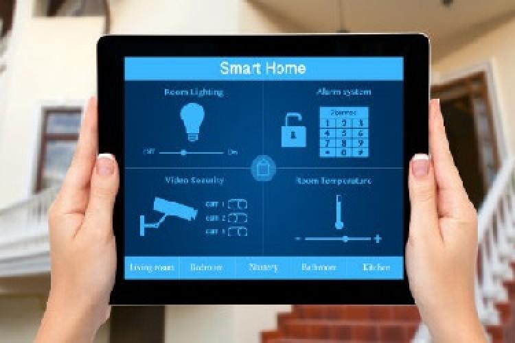 هوش مصنوعی، خانههای هوشمند را امنتر میسازد