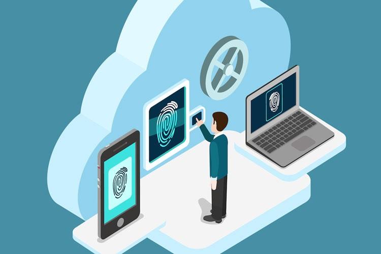 مسئولیتهای جداگانه دستگاهها در برابر حوادث فضای مجازی
