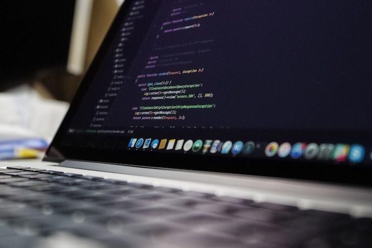 بهروزرسانی دیباگ کننده متنباز جاوا برای کدهای ویژوال استودیو
