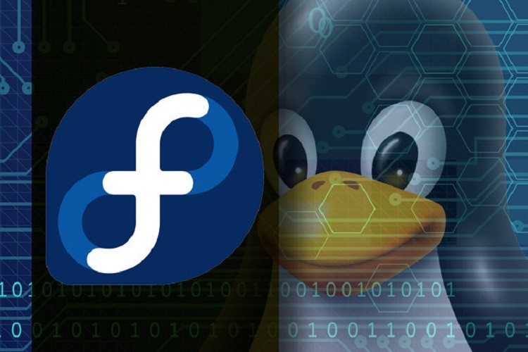 قابلیتهای جدید لینوکس فدورای 27
