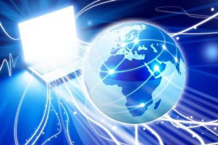 تعرفه اینترنت پرسرعت غیرحجمی اعلام شد