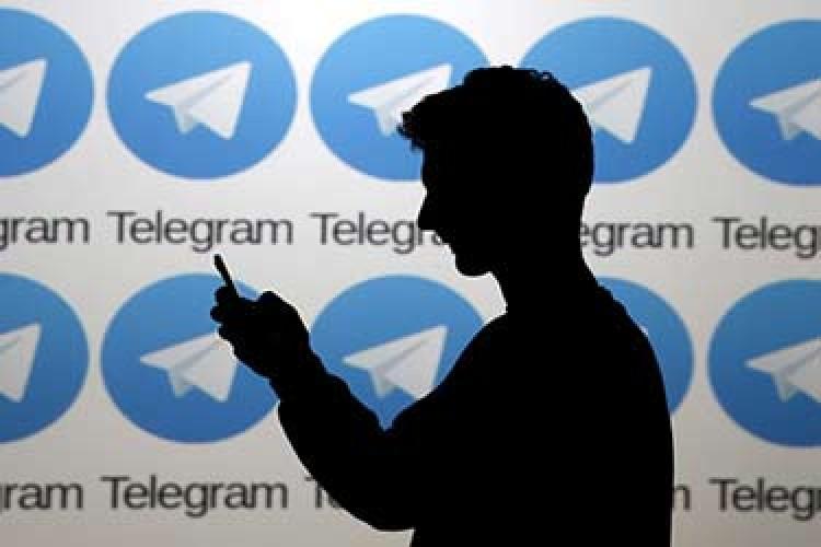اقدامات مدیران تلگرامی برای سیاستهای احتمالی محدودکننده