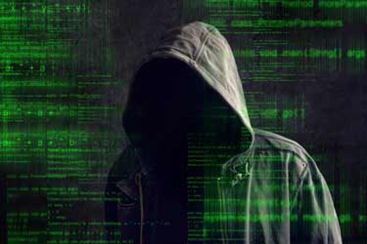 حمله هکرهای روس به انگلیس