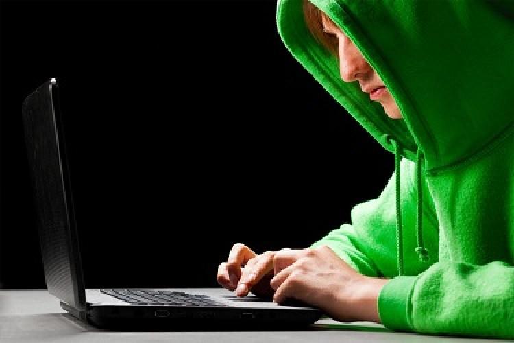 سوءاستفاده هکرها از آسیب پذیری مایکروسافت ورد