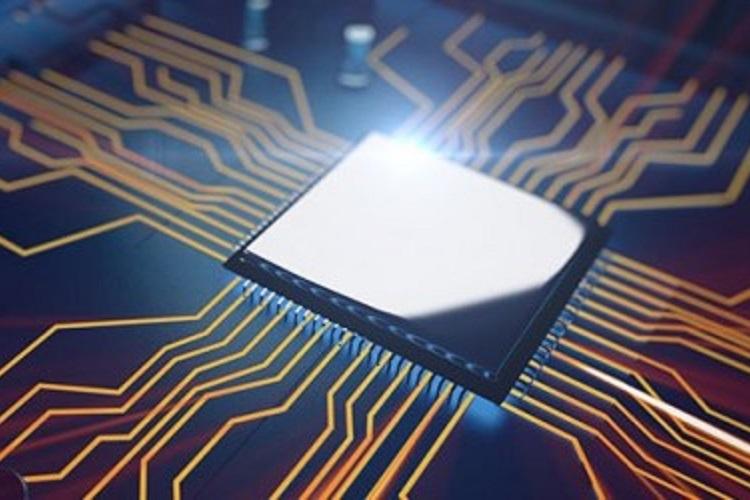 تولید نسل دوم تراشههای ۱۰ نانومتری سامسونگ