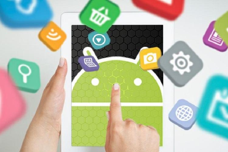 نرم افزار تخصصی گوگل برای کنترل مصرف دیتا در اندروید + لینک دانلود
