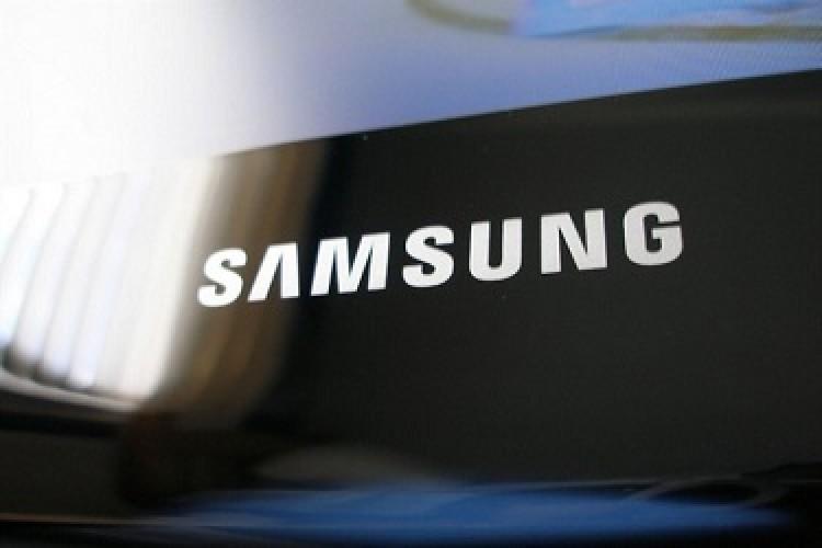 eUFS جدید سامسونگ و ارتقاء حافظه گوشی های هوشمند