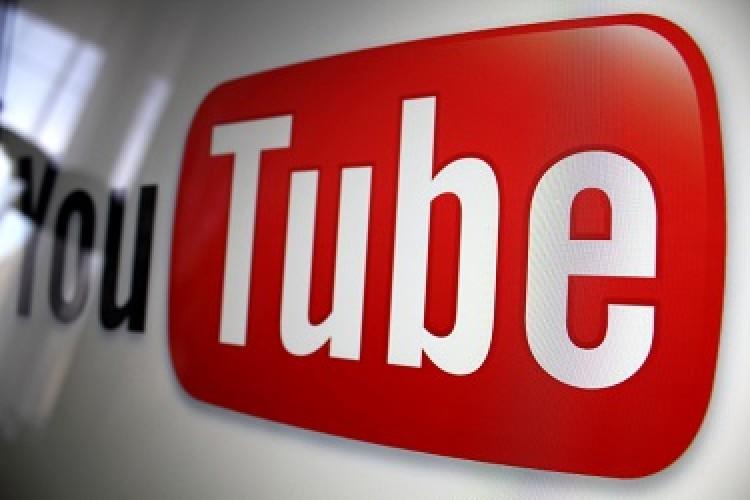 سرویس پخش موسیقی یوتیوب در مارس سال آینده راه اندازی می شود