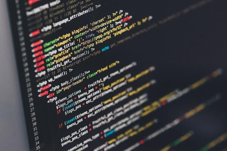 سال ۲۰۴۰ روباتها جایگزین برنامهنویسان میشوند