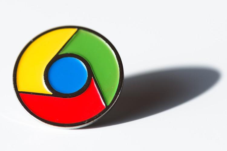 همه اپلیکیشن ها از فروشگاه Chrome گوگل حذف شد