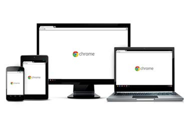 وعده های گوگل برای نسخه جدید کروم