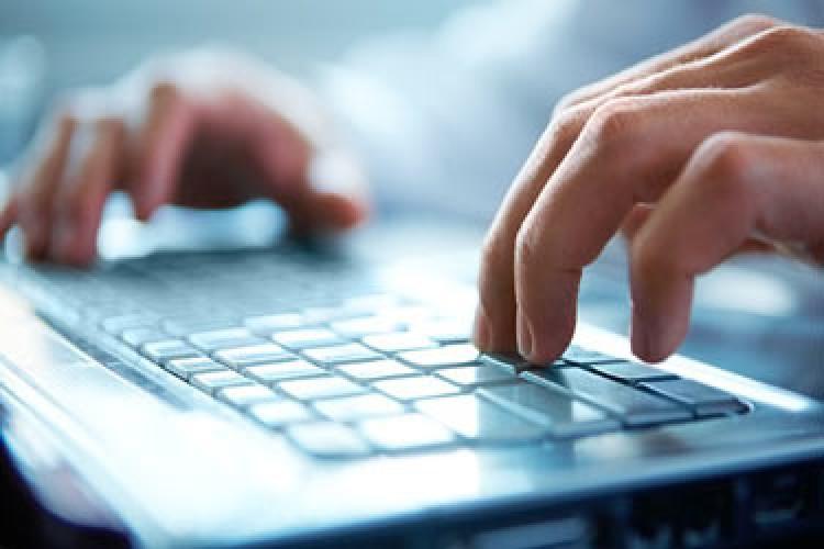 دیجیتالی کردن دستخطتان ممکن است؟