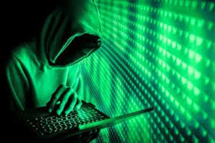 فرودگاه پرث استرالیا قربانی هکرها