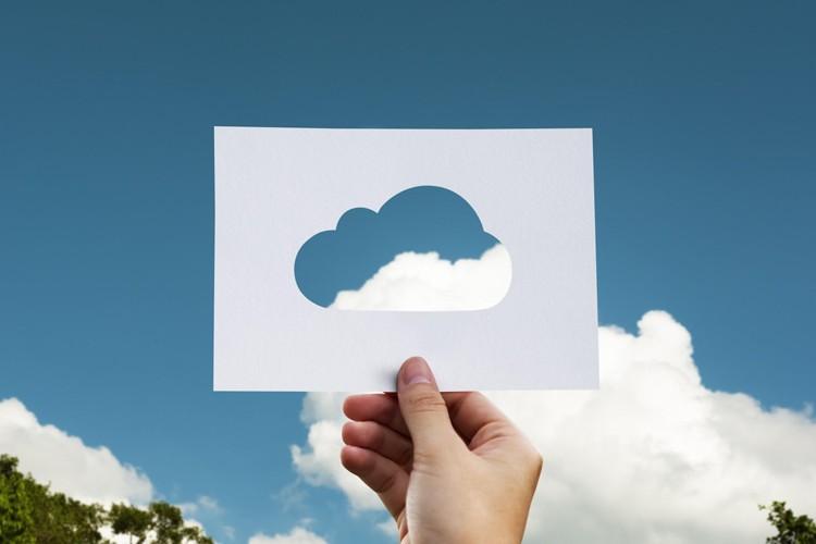 بازار ۵۵۴ میلیارد دلاری خدمات پردازش ابری در سال ۲۰۲۱