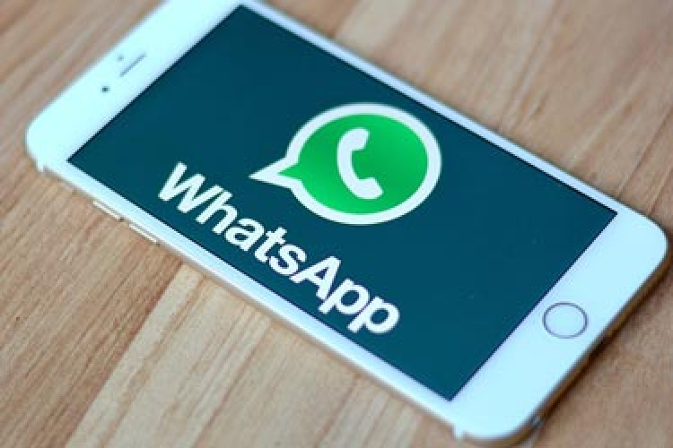 ویژگی جدید واتس اپ در ارسال پیام ها