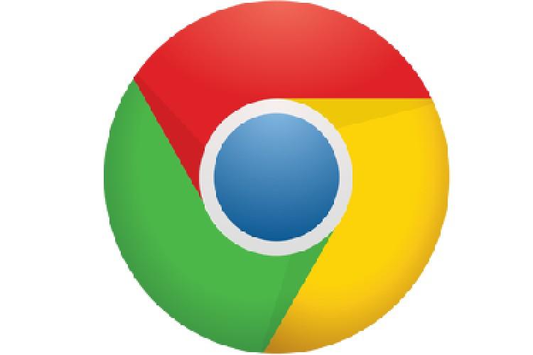 گوگل کروم، از 15 فوریه، مسدود کردن تبلیغات مزاحم را آغاز می کند