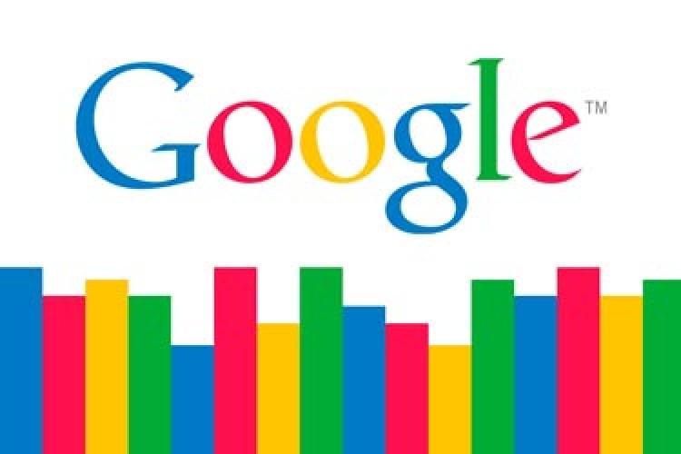 انتخاب عکس ها را به عهده گوگل بگذارید!