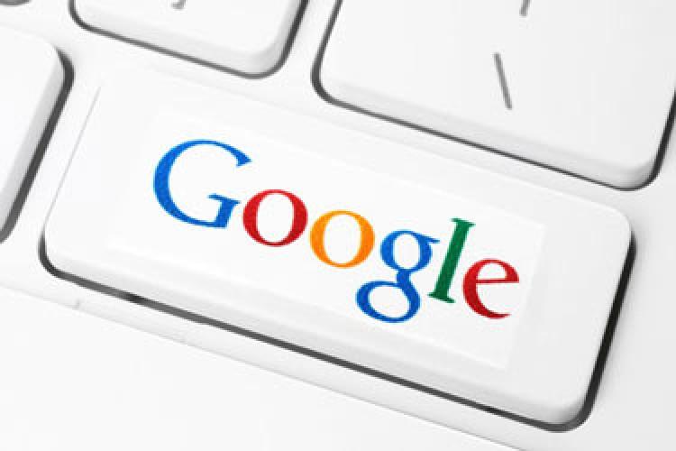 حذف تبلیغات اضافی از گوگل