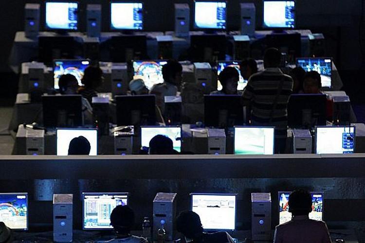 اعتیاد به بازی های رایانه ای به عنوان یک اختلال پزشکی ثبت شد
