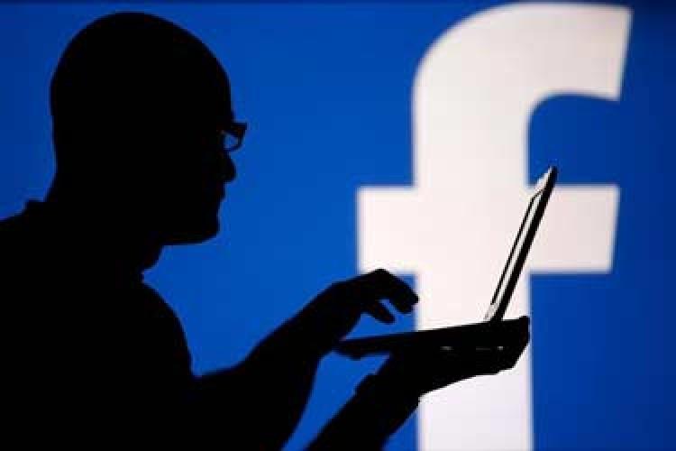 فیسبوکیهایی که قربانی هکرها میشوند
