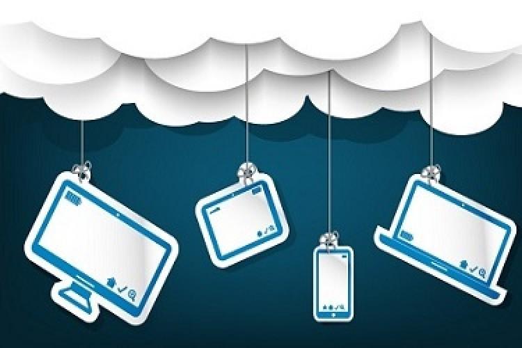 چگونه ارائهدهندگان خدمات ابری میتوانند جلوی هکرها را بگیرند؟
