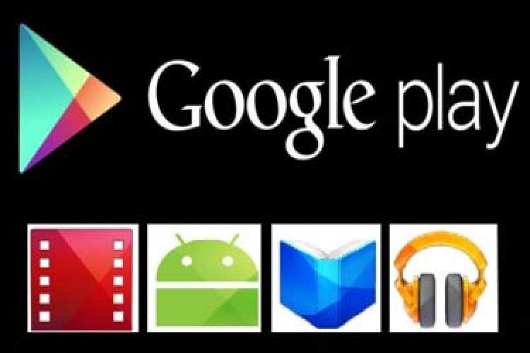 همه دردسرهای اپلکیشن های گوگل پلی!