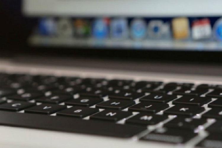 کشف حفره امنیتی در بازار نرم افزاری سیستم عامل مک