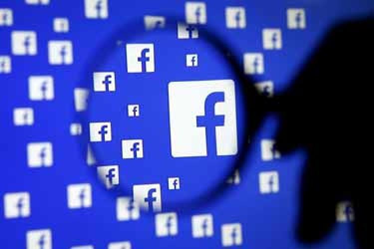 سقوط ارزش سهام فیس بوک پس از انتشار خبر جدید!