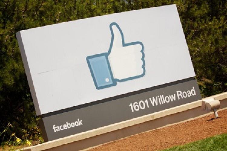 مشارکت در فیس بوک پس از تغییرات در فید خبری کمتر می شود