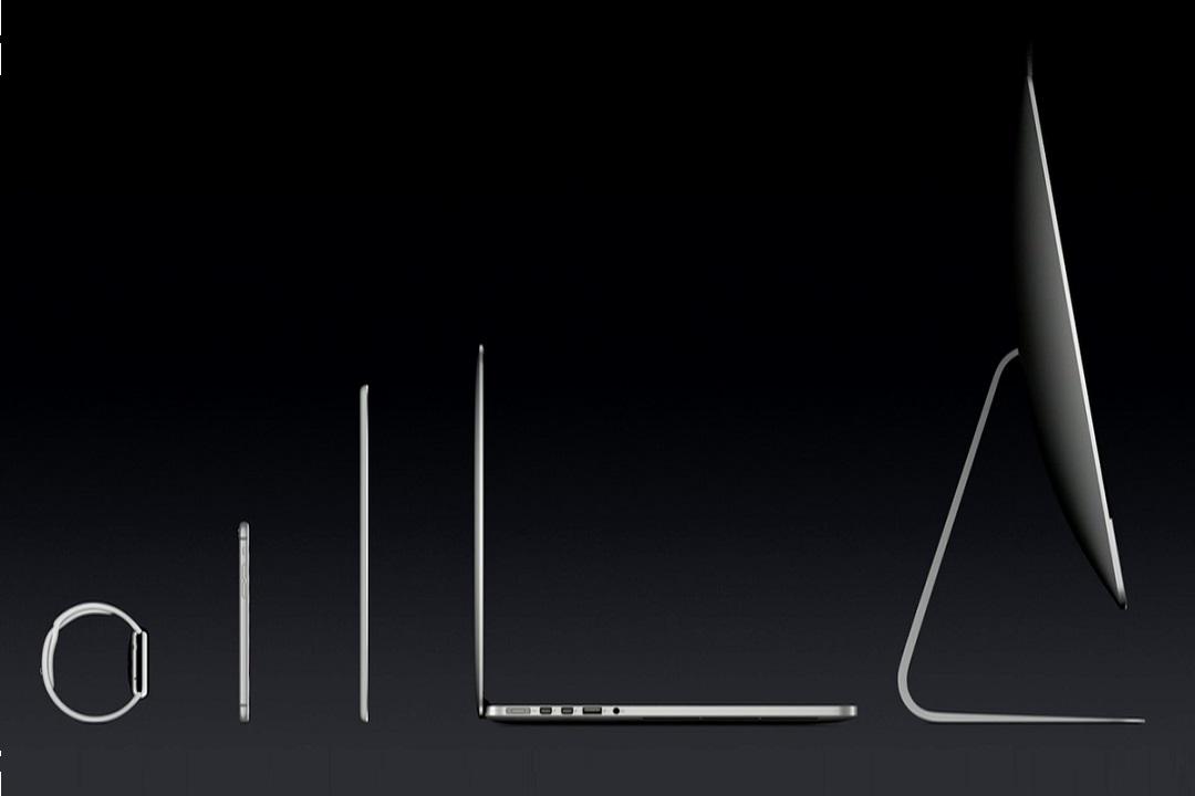 اپل، کاهش سرعت محصولات خود را تکذیب کرد
