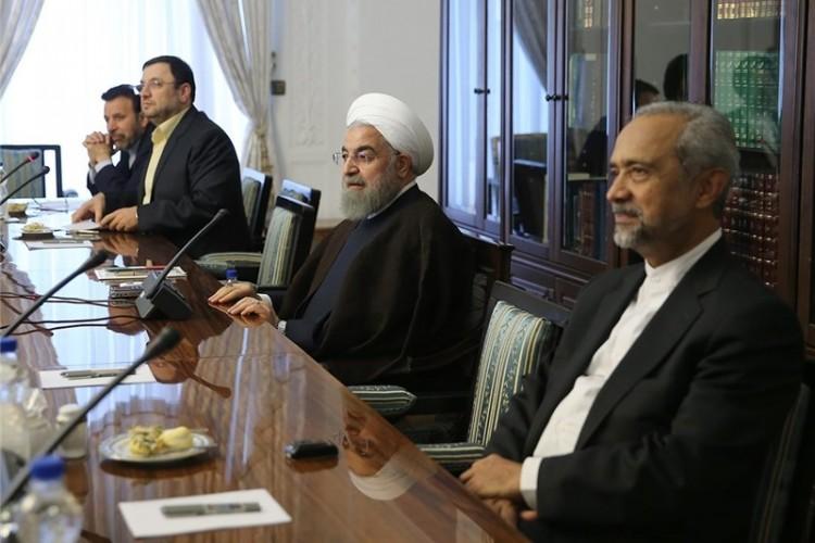 روحانی: شکاف نسل ها در نتیجه عدم درک درست از تحولات دنیای مجازی