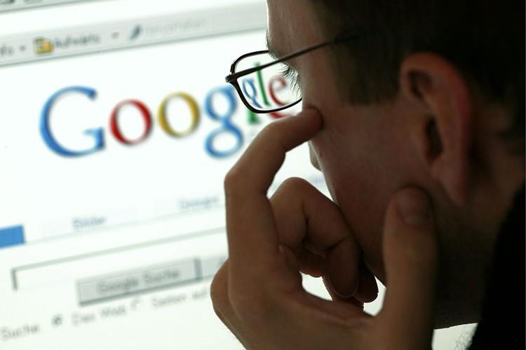 گوگل سایت هایی که کُند باز شوند را جریمه می کند