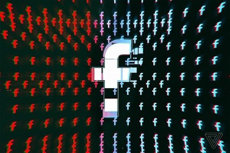 معایب فیس بوک روز به روز بیشتر نمایان می شود
