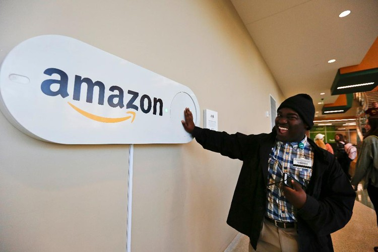 آمازون در ۲۰ شهر دنیا دفتر مرکزی تاسیس می کند