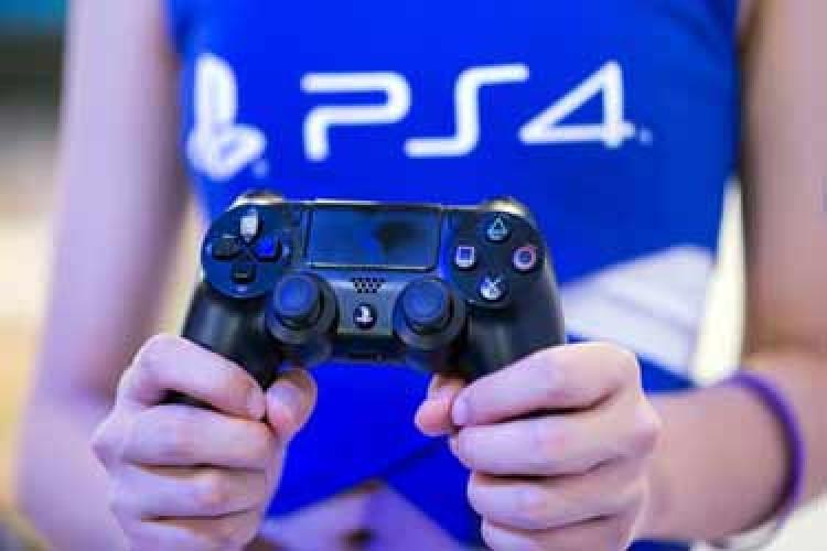 اختلال در بازی های آنلاین PlayStation