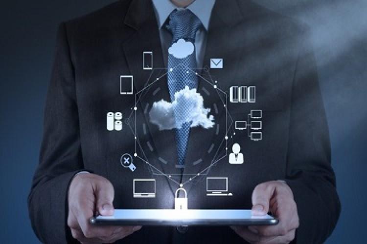 رایانش ابری جایگزین مراکز داده سنتی خواهد شد