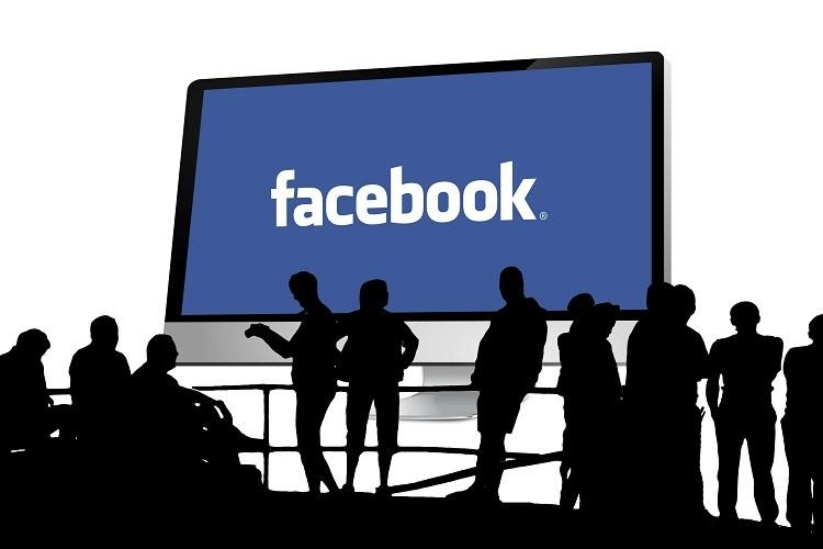 هندوستان، بلای جان فیس بوک