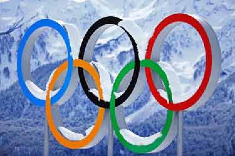 احتمال حمله هکرهای کره شمالی به المپیک زمستانی