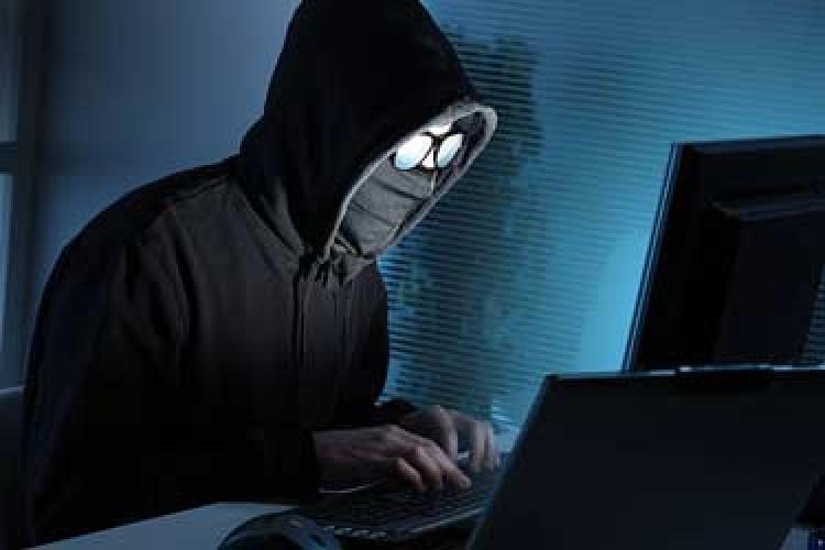 منشا حملات سایبری دیشب