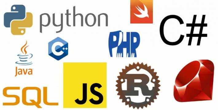 آیا برنامهنویسان زودتر بازنشسته میشوند یا زبانها؟